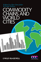 Commodity-chains-and-world-cities