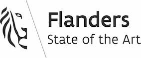 Flanders_horizontaal_naakt_ART