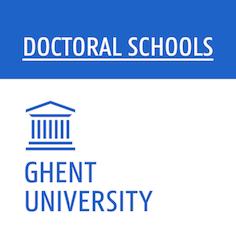 doctoral schools klein