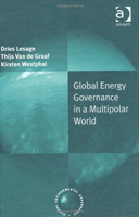 global-energy-governance