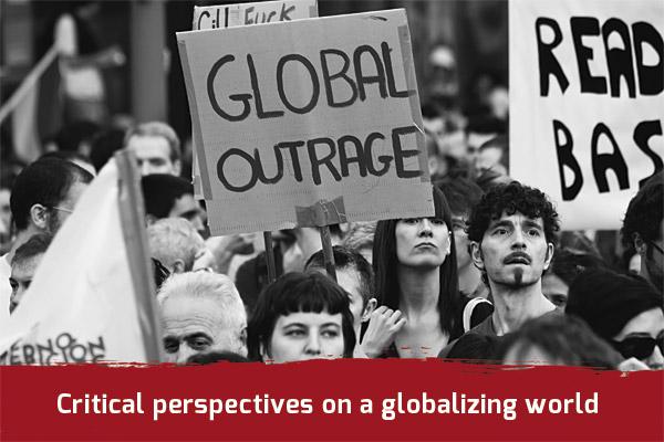 public lecture series-web